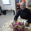 Владимир, 62, г.Никополь