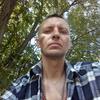 Николай, 39, г.Михнево