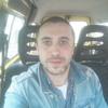 Ivan, 34, г.Гродно