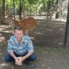 алексей, 40, г.Шымкент (Чимкент)