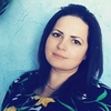 Swetlana, 34, г.Сыктывкар