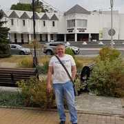 ВЛАДИМИР 44 Петропавловск-Камчатский