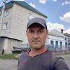 Влад Бирюков, 47, г.Бийск