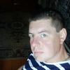 Алексей, 33, г.Солигорск