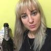 Лина, 35, г.Москва