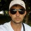 Владимир, 32, г.Прохладный