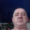 Сергей, 49, г.Тобольск