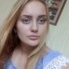 Марина, 23, г.Черкассы