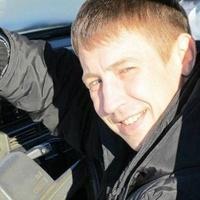 Руслан, 46 лет, Водолей, Днепр
