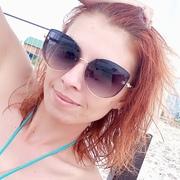 Aleksandra, 29, г.Макеевка