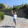 Татьяна, 60, г.Невинномысск