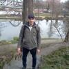 Олександр, 28, г.Тарту