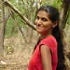 dhanashree, 24, г.Мумбаи