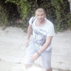 Roman Andrjuchow, 34, г.Heubach