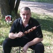 Коваль Иван 44 Москва