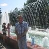 Сергей, 59, г.Магадан
