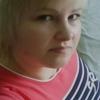 Юлия, 40, г.Киев