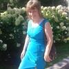 vera, 52, Volosovo