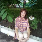 Ирина, 30, г.Белогорск