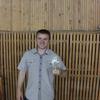 Андрей, 33, г.Беломорск