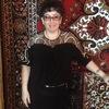 Наталья, 42, г.Черепаново