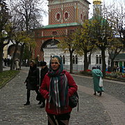 Ирина 46 Краснодар