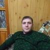 Марат, 29, г.Нальчик