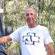 Влад, 50, г.Невинномысск