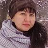 Natalya, 34, Totskoye