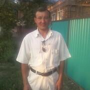 Владимир Шмидт 45 Гулькевичи