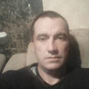 Седж Тарл, 39, г.Пангоды