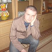 Егор, 40, г.Рязань