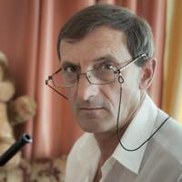 Микола, 61 рік, Риби, Миколаїв