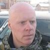 Илья, 44, г.Дмитров