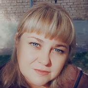 Екатерина 35 лет (Овен) Белебей
