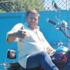 Юрий, 54, г.Пятигорск