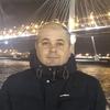 Серге, 37, г.Бендеры