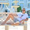 Андрей, 44, г.Северск