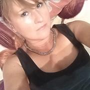 Лилия, 52, г.Зеленокумск