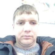 Дмитрий, 36, г.Архара