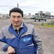 Владислав, 45, г.Волжский (Волгоградская обл.)