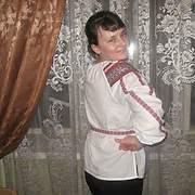 Оля, 35
