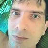 Александр, 37, г.Тымовское
