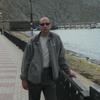 антон, 30, г.Курск
