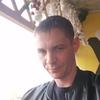 Валентин, 34, г.Владивосток