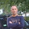 виталий, 48, г.Знаменка