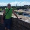 Nikolay, 36, Narva
