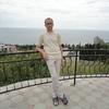 виталий, 44, г.Сумы