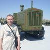 Сергей, 57, г.Касли