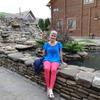 Татьяна, 58, г.Выселки